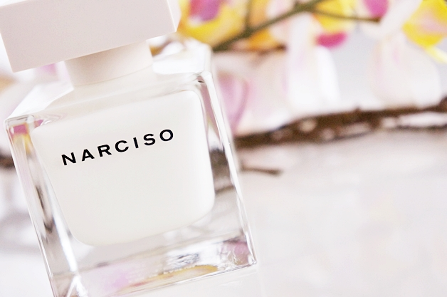 narciso-rodriguez-narciso-eau-de-parfum-2