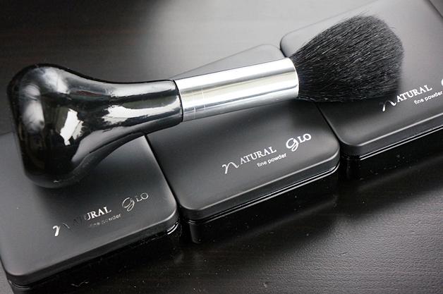 naturalglo1 - Winactie | Maak kans op 1 van de 3 Natural Glo make-up pakketjes