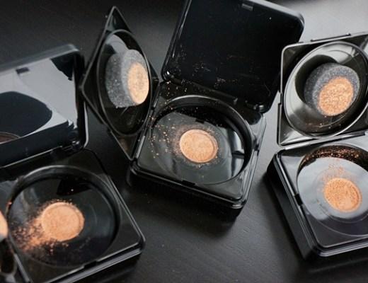 naturalglo3 - Winactie | Maak kans op 1 van de 3 Natural Glo make-up pakketjes