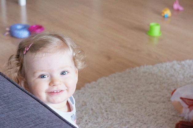 nesteldrang baby dreumes 1 - Personal | Nesteldrang 2.0