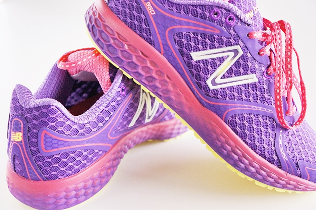new balance fresh foam w980 1 - New in | New Balance fresh foam W980