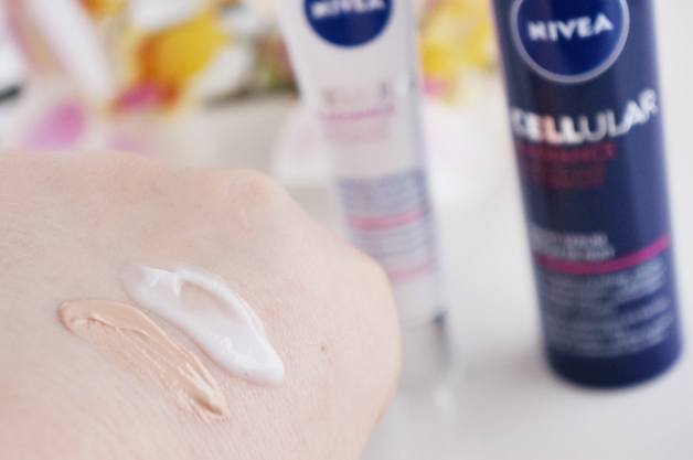 nivea nieuwtjes januari 2014 3 - Skincare nieuwtjes van Nivea