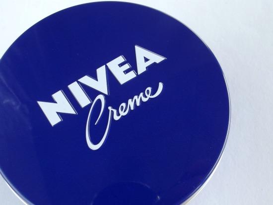 niveacreme1 - Ken je klassiekers: Nivea Crème