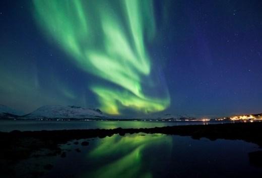 noorderlicht travel bucketlist 3 - Travel Bucketlist | Het noorderlicht