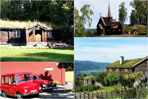 noorwegen kids vakantie travel 1 - Travel | Noorwegen met kids & persoonlijke tips