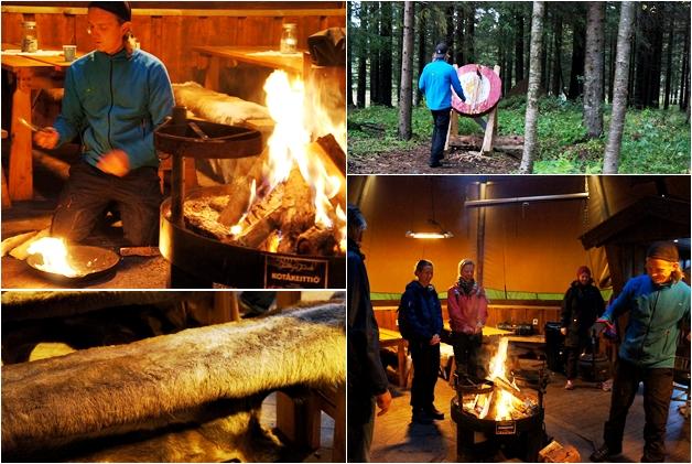 noorwegen kids vakantie travel 2 - Travel | Noorwegen met kids & persoonlijke tips