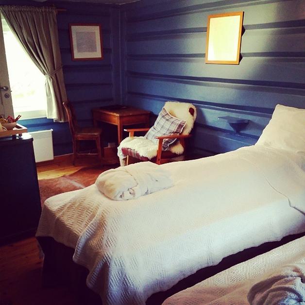 nordre ekre farm hotel travel hotspot noorwegen norway 4 - Travel hotspot | Nordre Ekre farm hotel (Noorwegen)