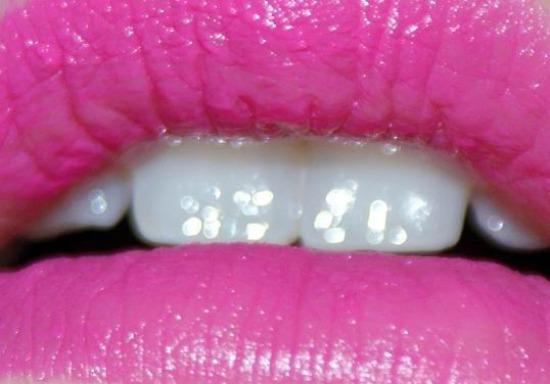nyxsoftmattelipcream4 - NYX Soft Matte Lip Cream - Addis Ababa review, foto's en swatches