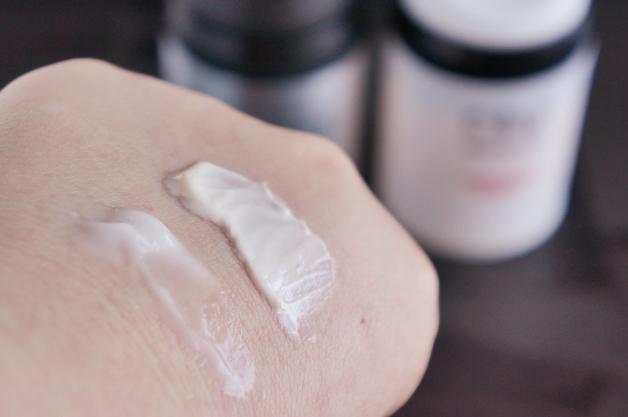 olaz regenerist 2 - New skincare   La Roche-Posay, Olaz, philosophy & Lancaster