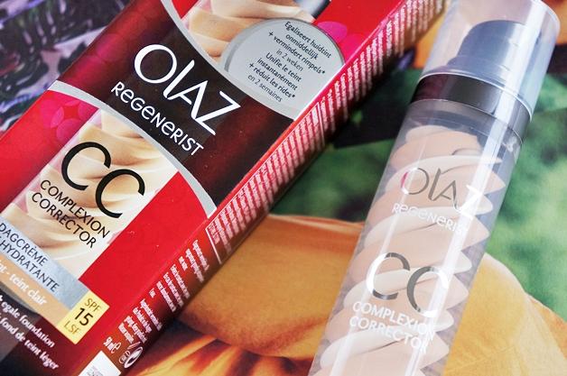olaz-regenerist-cc-cream-1