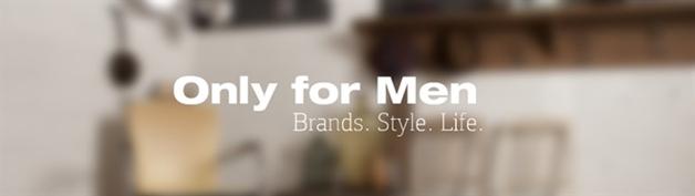 only-for-men-mensperience-store