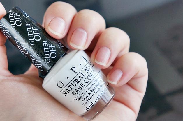 opi-glitter-off-peelable-base-coat-3