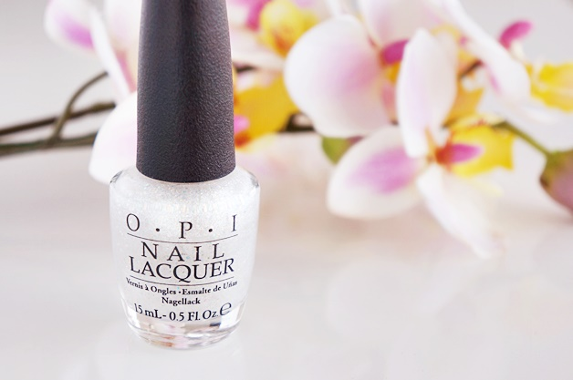 opi soft shades make light of the situation swatches review 1 - OPI Soft Shades | Make Light of the Situation