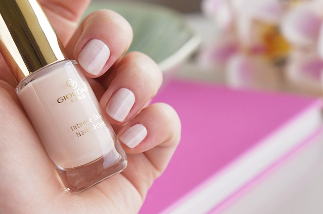 oriflame-giordani-gold-intense-shine-nail-lacquer-swatches-review-19