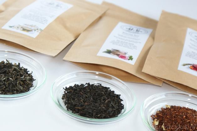 oscarbabettethee2 - Oscar & Babette | Joyful Tea Wellness theemelanges