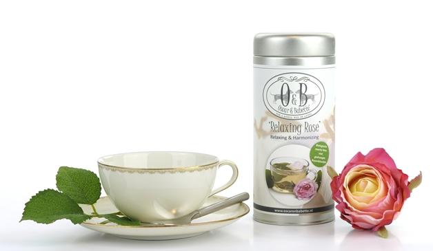 oscarbabettethee5 - Oscar & Babette | Joyful Tea Wellness theemelanges