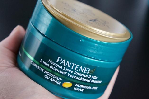 panteneprov4 - Winactie | Winter-proof haar met Pantene Pro-V