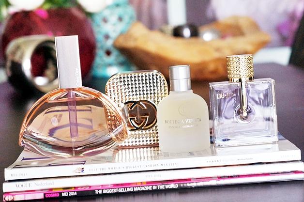 parfum-liu-jo-gucci-calvin-klein-bottega-veneta