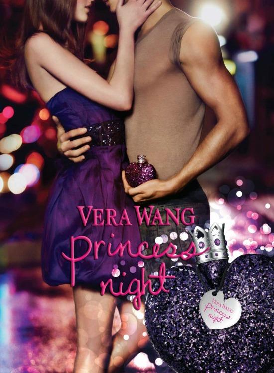 Vera Wang Princess Night