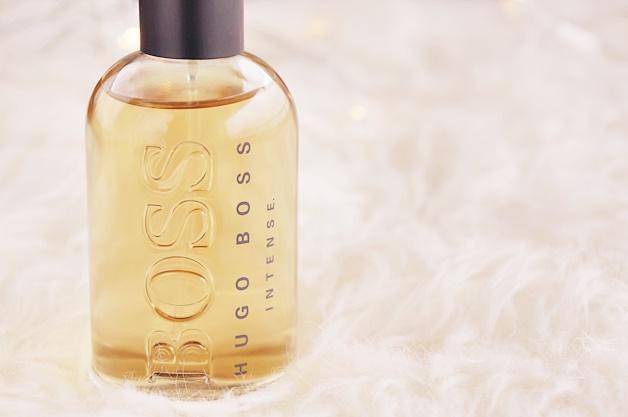 parfumtips voor mannen april 2015 2 - Parfumtips voor mannen | Hugo Boss en Dolce & Gabbana