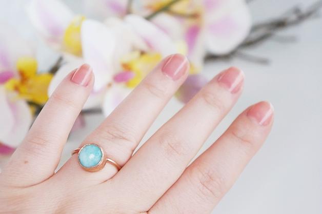 paul-and-joe-nail-polish-10-coral-necklace-2