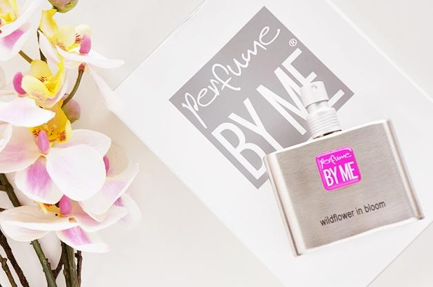 perfume by me 1 - Cadeautip | Creëer je eigen parfum met Perfume By Me