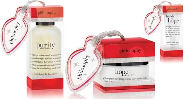 philosophy-kerst-2014-2