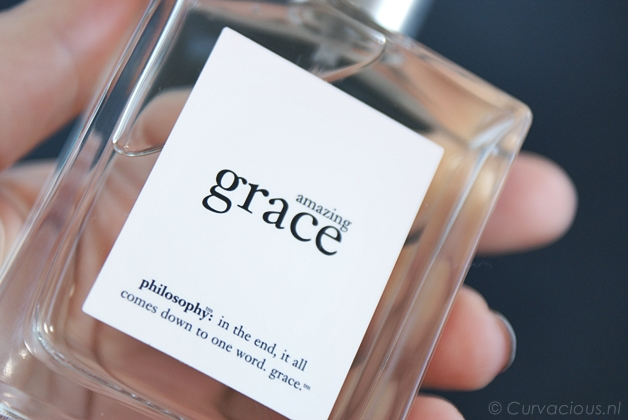 philosophyamazinggraceparfum4 - Philosophy | Amazing Grace