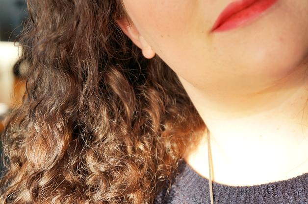 pimp amsterdam curls 1 - PIMP | No curls no glory