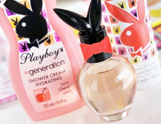 playboy generation 1 - Budget tip | Playboy #generation