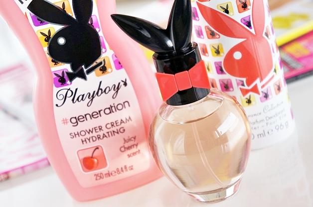playboy-generation-1