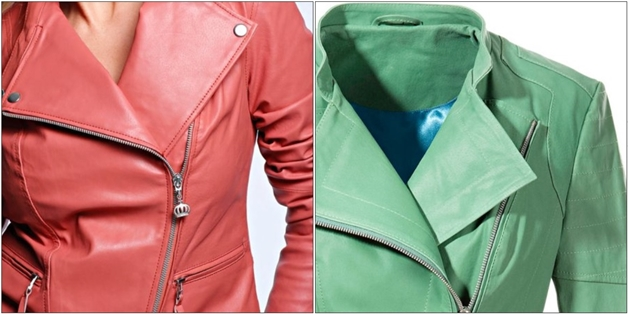 plussize fleurige jasjes 2 - Plussize | 10 x fleurige jasjes