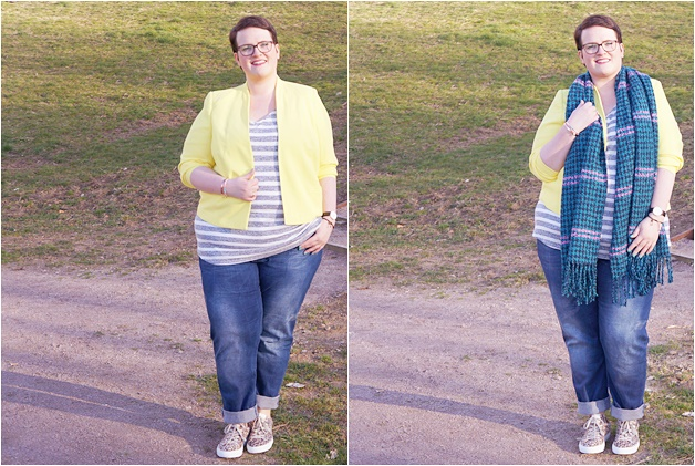 plussize-outfit-of-the-day-lente-2015-3