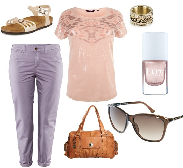 plussize-outfit-picknick-2