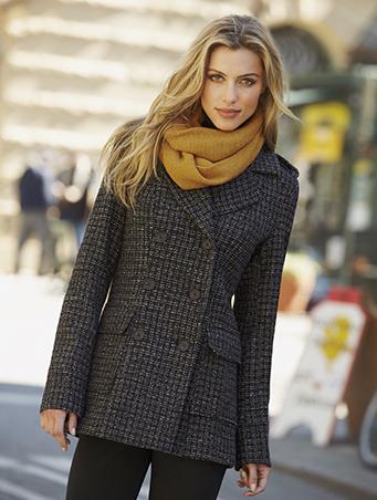 plussize2012winterjassen6 - Plussize inspiratie | 10 x winterjassen