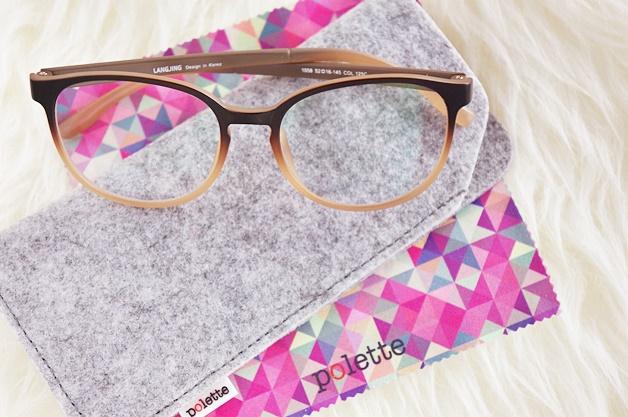 polette gazelle bril 1 - New in! | Polette Gazelle bril ♥