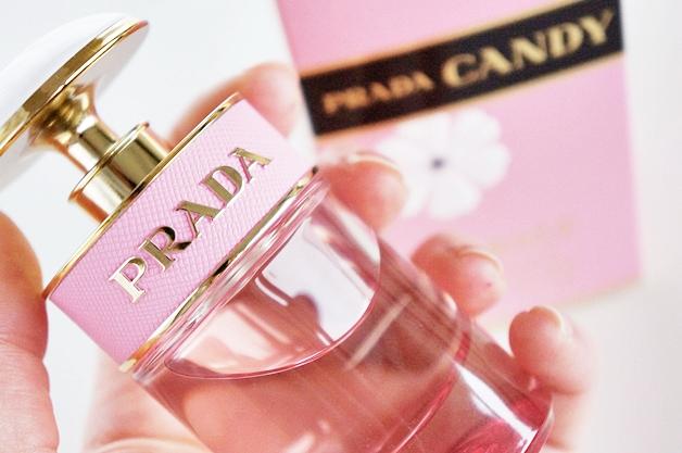 prada-candy-florale-1