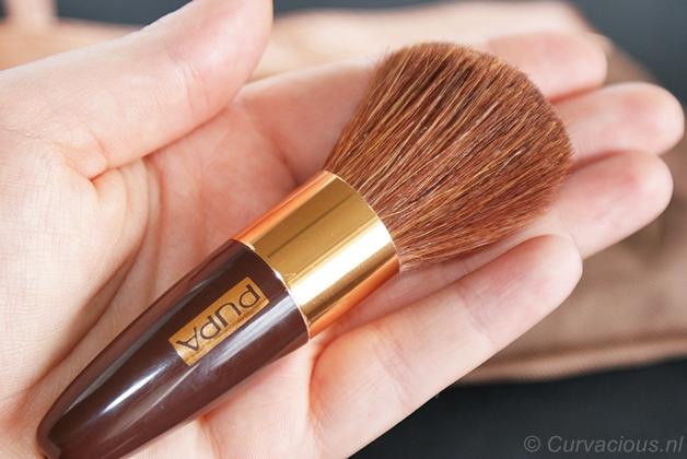 pupakitjesmascarabronzer7 - Pupa | Desert bronzing powder kit & Pupalash kit