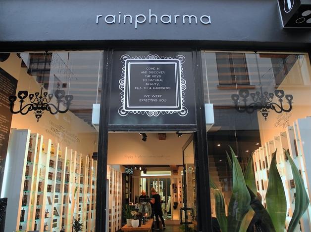 rainpharma-store-antwerpen