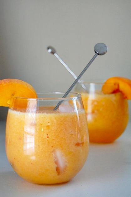 recepten-verfrissende-zomerdrankjes-3
