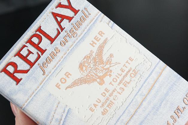 replay jeans original4 - Replay Jeans Original