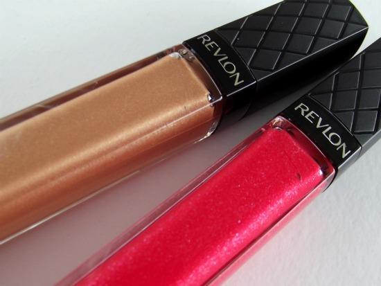 revloncolorburst2 - Revlon Colorburst Lipgloss