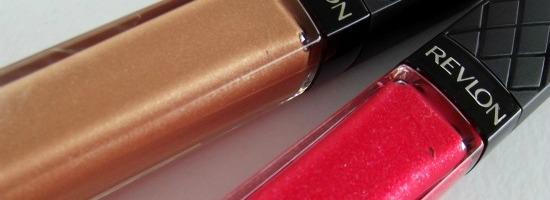 revloncolorburst2small - Revlon Colorburst Lipgloss