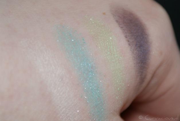 revloneyequads5 - Revlon | Colorstay 16h Eyeshadow Quad