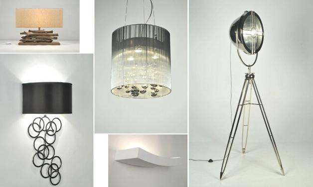rietveldlicht2 - Interieurtip! | Rietveld licht & wonen