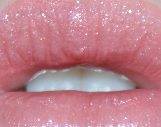 rimmel2011najaar8 - Rimmel | Vinyl Max Lipgloss & Volume Accelerator Mascara