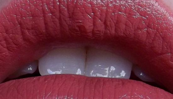 Rimmel | Lasting Finish Lipsticks