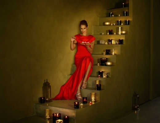 rituals diwali delight touch of light 8 - Rituals Diwali collectie (winter limited editions)