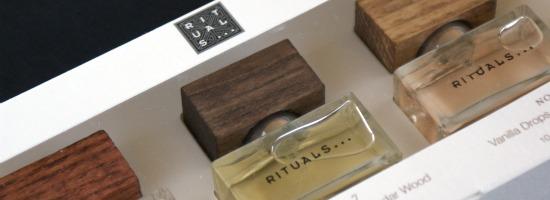 ritualsperfumecollectionwomen6 - Rituals | Perfume collection for women