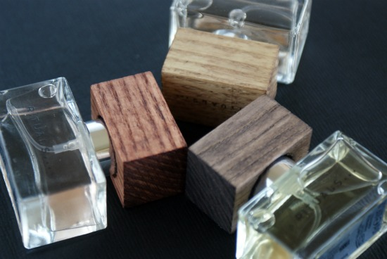 ritualsperfumecollectionwomen9 - Rituals | Perfume collection for women